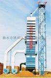 玉米幹燥塔@濱州專用玉米幹燥塔@玉米幹燥塔生產廠