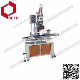 KETO-开拓200数控转印机 空调面板 冰箱面板 微波炉面板 风扇面板等热转印加工以及热转印机械定制