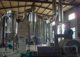高品质系列 脉冲气流干燥设备 干燥机