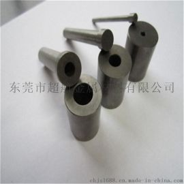 CD-337硬质合金刀条 钨钢CD-337冲压模具