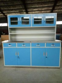 鄭州不鏽鋼櫃不鏽鋼儲物櫃更衣櫃直銷