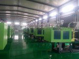 山东注塑生产厂家可定制加工ABS塑料件 塑料制品