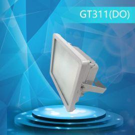 LED防眩投光燈 13912335090