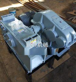 深圳小型废旧钢筋切断机厂家润祥用质量说话