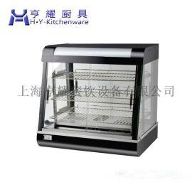 比萨保温柜|上海比萨保温柜|四层比萨保温柜|比萨保温箱|比萨展示保温柜