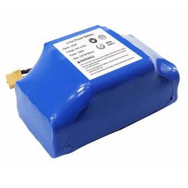 18650电池组 平衡车电池组