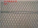 安平格宾网 镀锌格宾网有哪些优势 防汛铁丝网