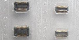板间连接器(AXK8L10125BG DF37B-10DP-0.4V)