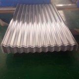 铝镁锰彩钢板 反吊顶彩钢板 穿孔吸音彩钢板