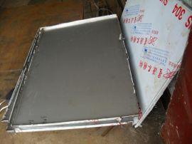咸阳铝板剪板折弯/咸阳不锈钢加工厂【参考价格,下单请咨询】