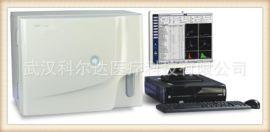 优利特URIT-5261五分类全自动血细胞分析仪