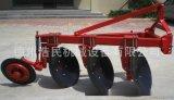 耕地圆盘犁 生产325型号圆盘犁,各种型号圆盘犁