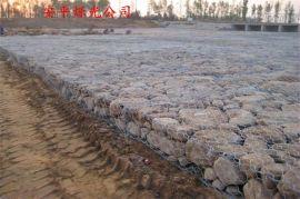 河北格宾网 铅丝石笼网 安平石笼网厂家直销