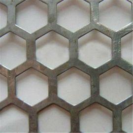 專業廠家定制生產六角衝孔網上萬模具歡迎定制