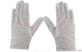 什么是防静电手套?防静电手套使用注意事项有哪些?