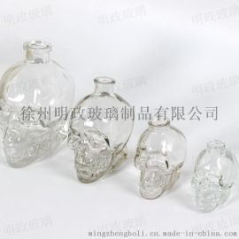 玻璃酒瓶批发市场,玻璃瓶包装设计,玻璃酒瓶制作,工艺玻璃酒瓶