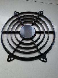 汽车空调冷凝风机网罩