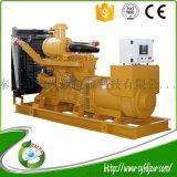太發供應  濟柴系列柴油發電機組400KW