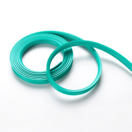 pvc塑料焊条, pvc塑料焊条厂家报价