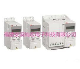 ACS800系列变频器配件 模块驱动AGDR-82