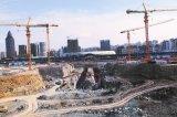 深圳塔机远程监控 塔吊施工安全监测系统 领导品牌 厂家直销