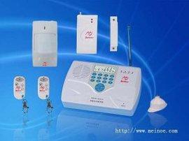 智能电话报 器(MN98-SA110)
