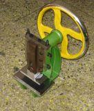 手動衝片機SC-7011衝片試驗機