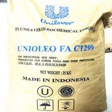 月桂酸 进口月桂酸 马来西亚月桂酸1298批发