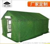 戶外救災帳篷 工程施工帳篷 野外露營棉帳篷 戶外野營帳篷廠家