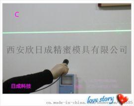 供应绿光绿线激光仪器