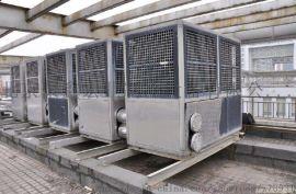 中央空調維修 北京冷水製冷機組設備清洗保養