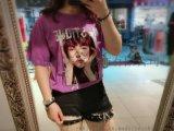 專櫃正品高端品牌女裝就找廣州市雪萊爾服飾有限公司