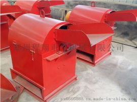 小型秸秆粉碎机多少钱、稻壳花生杆  粉碎机厂家直销