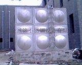 長治不鏽鋼組合水箱廠家