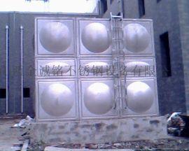 长治不锈钢组合水箱厂家