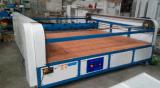 電熱褥墊動態負載機械強度試驗機
