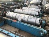 供应LW355卧式螺旋沉降离心机