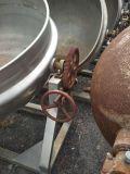 全国供应二手优质夹层锅、不锈钢夹层锅、欢迎电话咨询