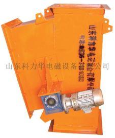 大量生产供应销售RCYZ管式自卸除铁器 正规企业