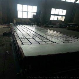 玻璃鋼洗車房格柵 排水地板格柵