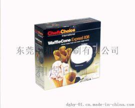 东莞批量定制彩盒印刷生产厂