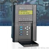 239微机综合保护装置