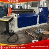 卷板机标准,大型四辊卷板机,液压卷板机机,数控卷板