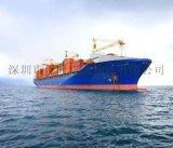 缅甸财神国际点击网投18088394567货运代理