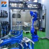 喷涂机械手 喷漆机器人 涂装六轴机械手