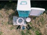 便携式水质采样器-LB-8000F自动水质采样器的