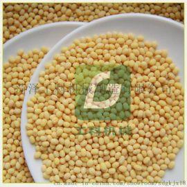 广东广西腐竹厂专用大豆,黄豆脱皮机,免烘干型