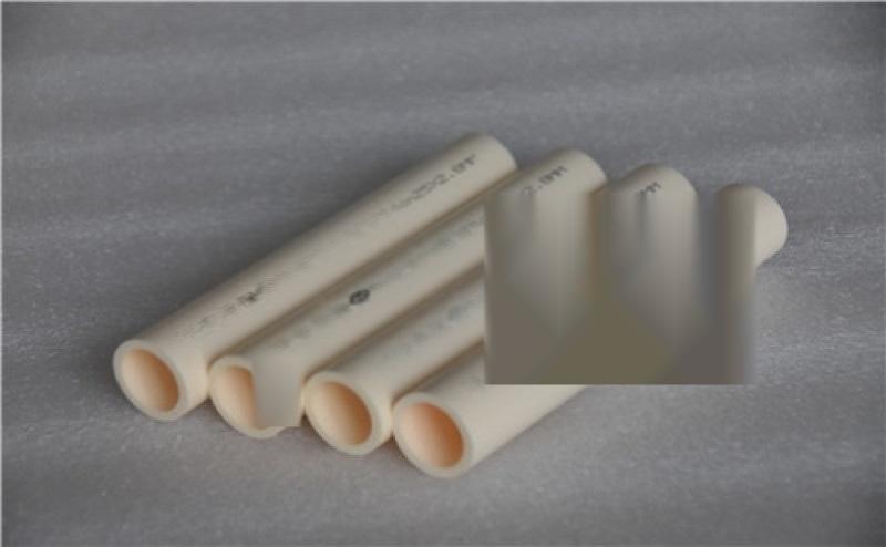 甘肅定西 給排水塑料PB管材管件 生產供應