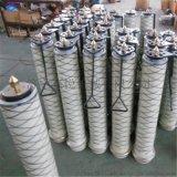 MQT-110/2.5型氣動錨杆鑽機