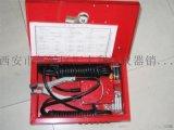 西安固定式靜電接地報警器137,72120237